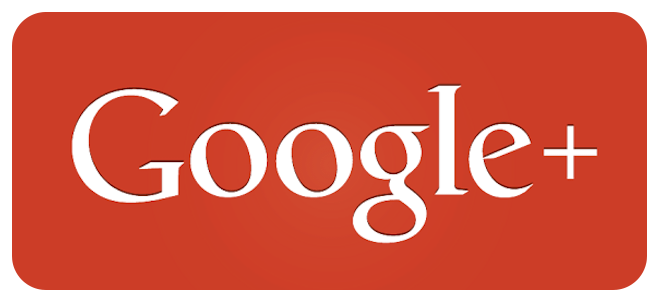 googe plus icon