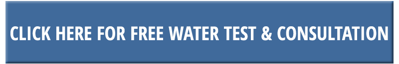 free water test button